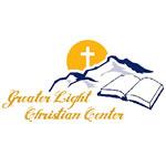 Greater Light Christian Center