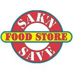 Sak-N-Save